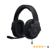 Amazon.co.jp: 【Amazon.co.jp限定】Logicool G ロジクール G ゲーミングヘッドセット